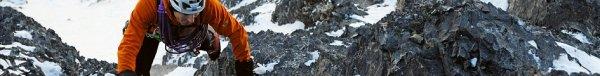 945x120_ueli_steck_climbing_1.jpg