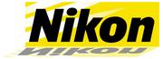 NikonLogo-1.png