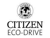 citizen-eco-drive_01.jpg