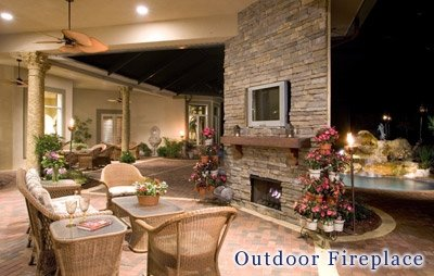 outdoor_fireplace2.jpg