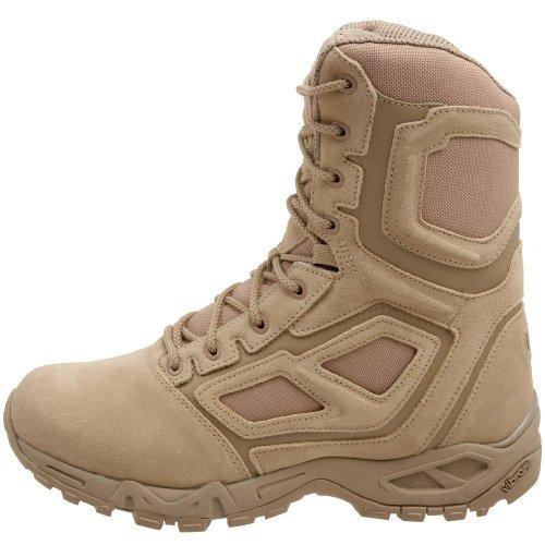 100% autentico acogedor fresco producto caliente Bota Militar Magnum Men's Elite Spider 8.0 Boot